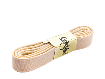 Durable elastic